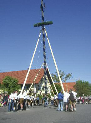 /sites/default/files/pictures/chronik/2006_Maibaum.png